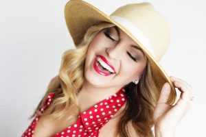 Hair care tips for stronger and healthier locks | Peakado Ipswich Hairdresser